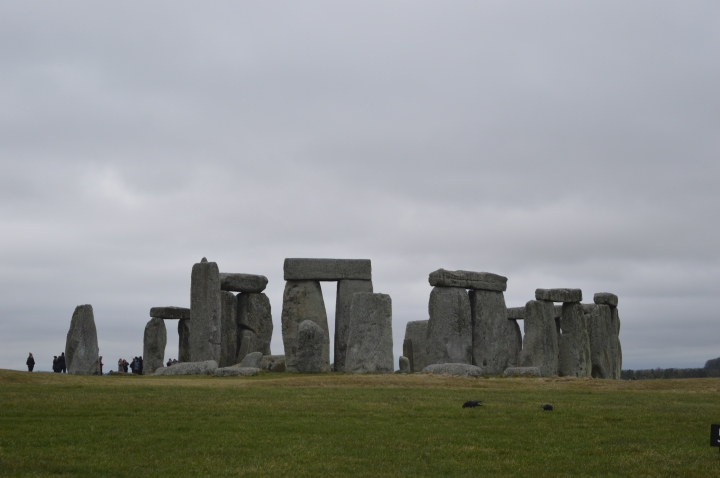 Stonehenge Tour with Premium Tours Overview