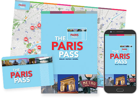 Paris Pass Review and Better Options