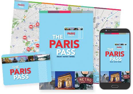 Paris Pass Review and BetterOptions